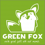 green_fox_1_WEB_ICON_BIG