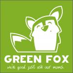 green_fox_1_WEB_ICON_BIG